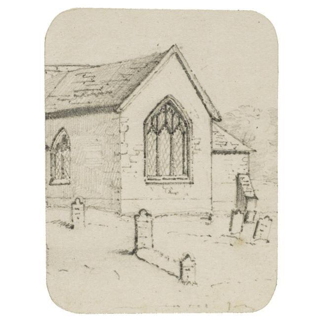More Brontë items for auction ~ BrontëBlog