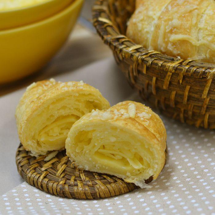 croissant-tres-queijos