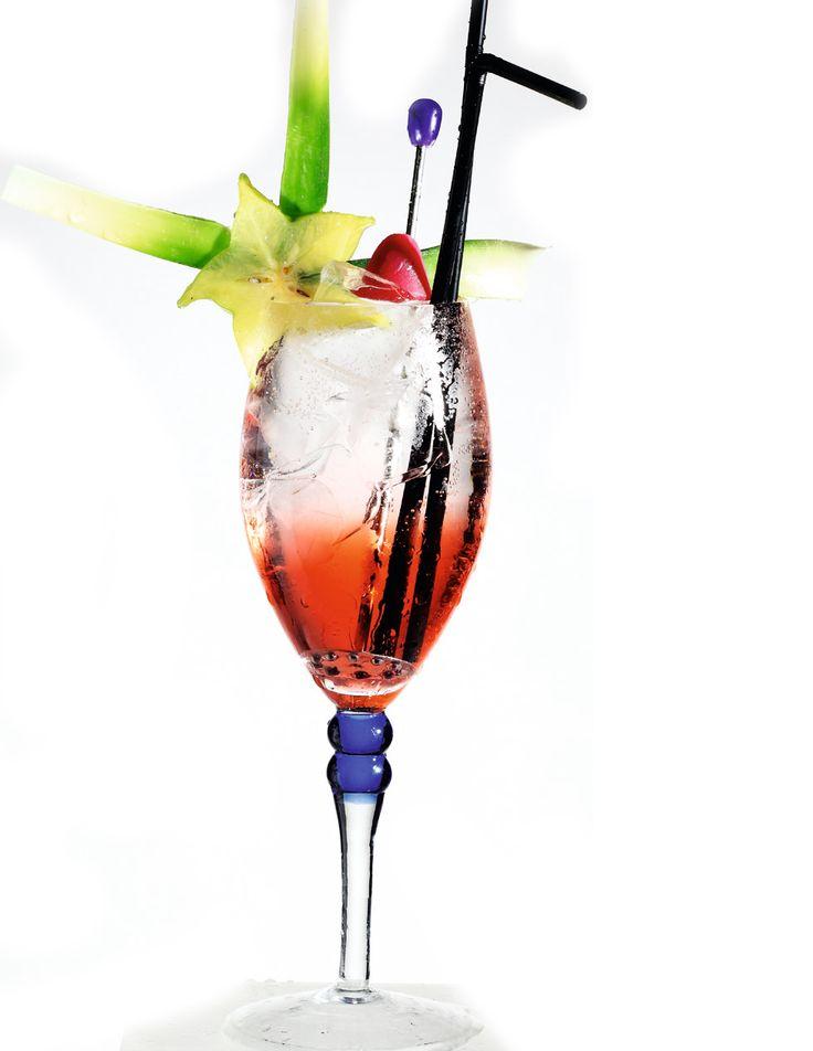les 7 meilleures images du tableau cocktails ap ritifs sur pinterest cocktail ap ritif amis. Black Bedroom Furniture Sets. Home Design Ideas