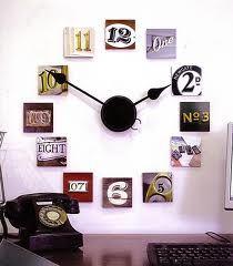 decorar con fotos las paredes - Buscar con Google