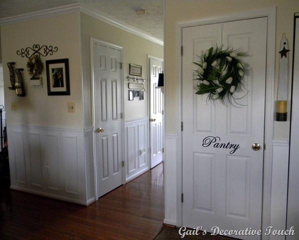 sherwin williams navajo white decorating rooms not kids pinterest navajo. Black Bedroom Furniture Sets. Home Design Ideas