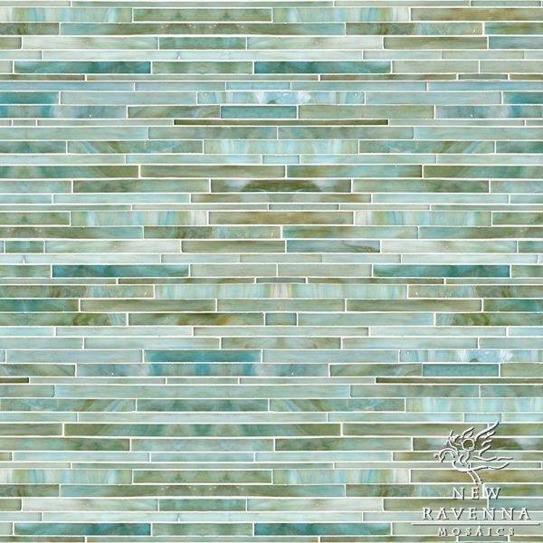 love this tile for a kitchen backsplash