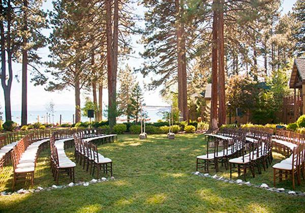 VenuePlease_ceremony_seating_ideas_curved