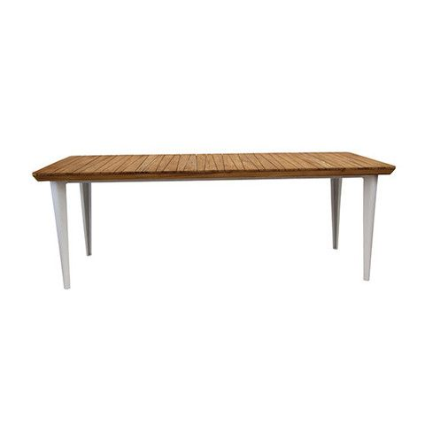 Esperance Dining Table - Complete Pad ®