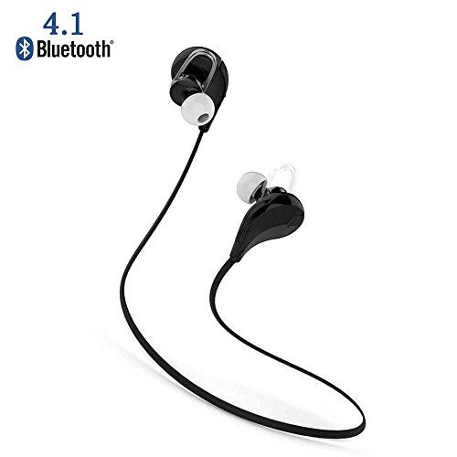 1000 ideas about bluetooth headset reviews on pinterest cheap bluetooth he. Black Bedroom Furniture Sets. Home Design Ideas