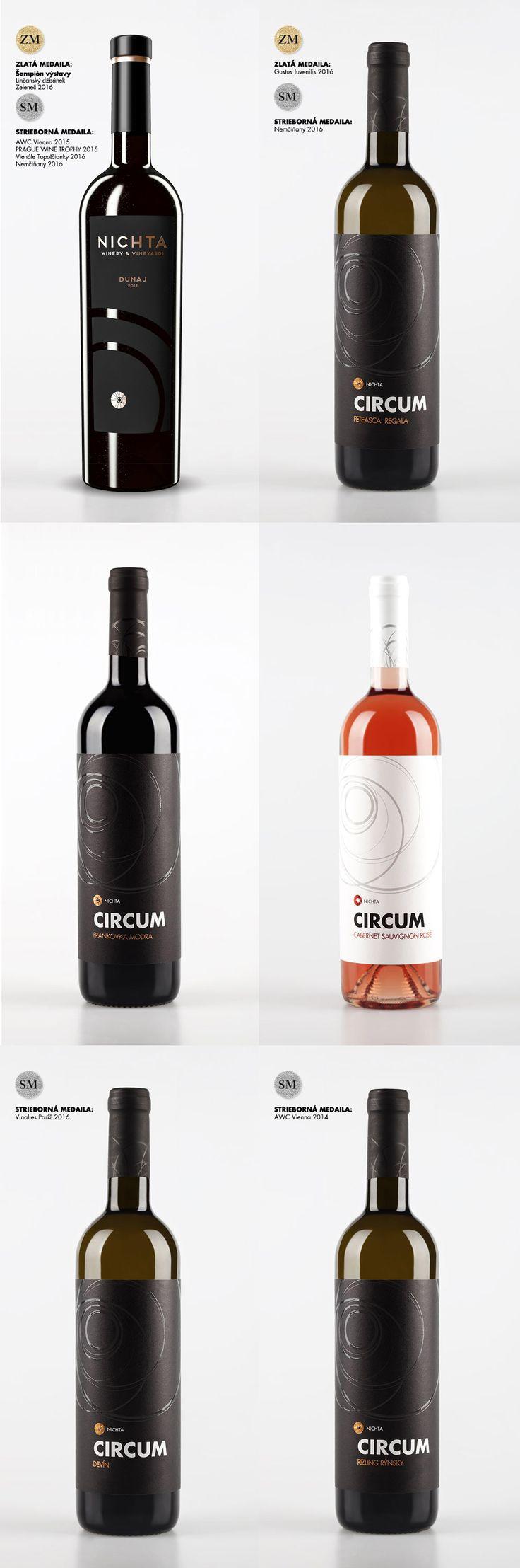 Nedokážete si z nášho širokého výberu vín vybrať? Našim výberom vám s tým pomôžeme. Vychutnajte si limitovanú edíciu, MIX box od vinárstva NICHTA. #wine #wineexpert #wineexpertsk #wineexperteu #winelovers #drinkwine #vino #slovakiawine #package #design
