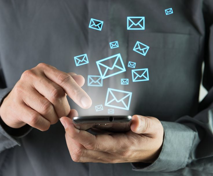 Last chance to sign up for tomorrow's workshop: Creating results-driven emails