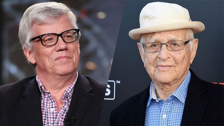 "Peter Tolan and Norman Lear are developing a new comedy series with NBC, Variety has learned. The network has given the new single-camera series, currently titled ""Guess Who Died,"" a pi…"