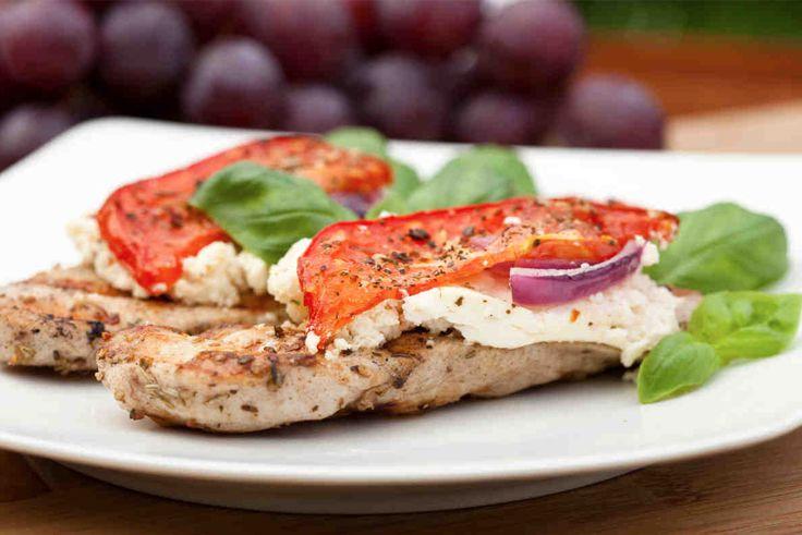#dania #marynata #kurczak #chicken #grill #widzimysienagrillu #mniam #omnomnom
