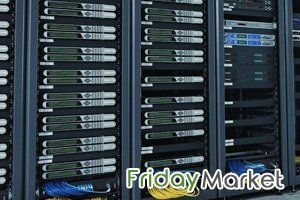 Network cabling office building structured cabling installation Dubai 0556789741 in UAE - FridayMarket