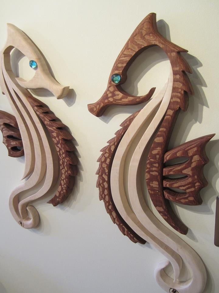 416 Best Images About Scroll Saw On Pinterest Woods