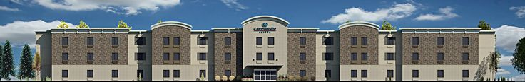 Lakeville (MN) Candlewood Suites Lakeville I-35 United States, North America Set in a prime location of Lakeville (MN), Candlewood Suites Lakeville I-35 puts everything the city has to offer just outside your doorstep. The hotel offers a high standard of service and amenities to suit the individual needs of all travelers. Service-minded staff will welcome and guide you at the Candlewood Suites Lakeville I-35. Each guestroom is elegantly furnished and equipped with handy amenit...