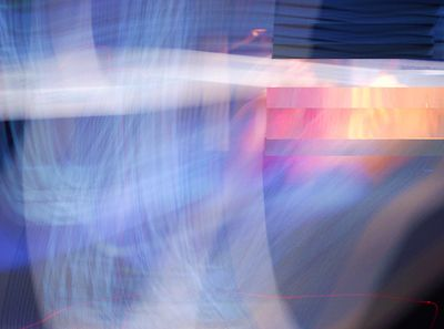 Abstract photography, 2011, Rebecca Lee Coates