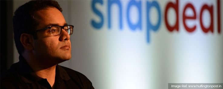 Digital habits can pay in year of #Habit #Commerce as said by SnapDeal's CEO- Kunal Bahl...http://bit.ly/1SaJvys
