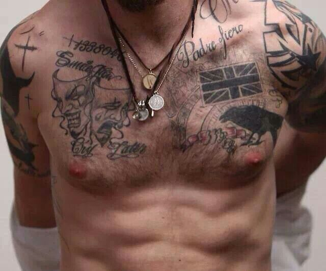 17347 best images about shakeology on pinterest for Sweet chest tattoos