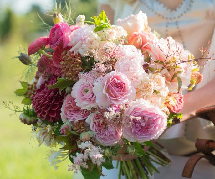 Floret Flower Farm | Floral | Pinterest | Flower farm, Cut