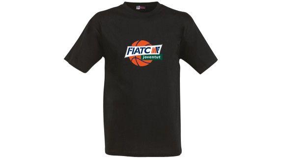 Recuerda que, si este domingo vas a ver al FIATC Mutua Joventut, puedes ganar varios premios acercándote al stand y la pista de baloncesto de FIATC :) ¡Suerte a tod@s! http://www.fiatc.es/ir-a-ver-el-fiatc-mutua-joventut-tiene-premio