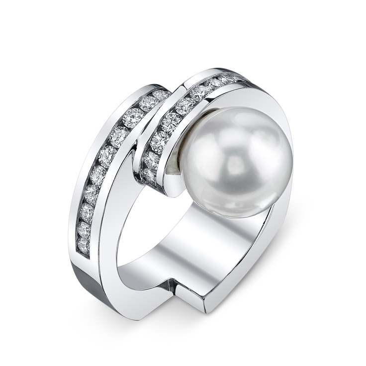1000 images about pearl designs on south sea