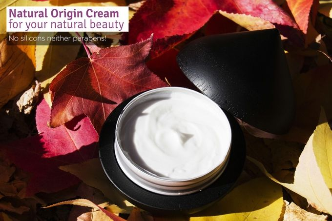 Hekatè Your Own Beauty: Tailored & Natural origin Face Creams * Natural Origin Cream for your natural beauty: No silicons neither parabens! * LIVE ON KICKSTARTER http://kck.st/1Nm3aDI  ENJOY THE LAUNCH OFFERS TILL DECEMBER 5th #hekate #hekatè #beauty #facecream #cosmetics #innovation #madeinitaly #kickstarter