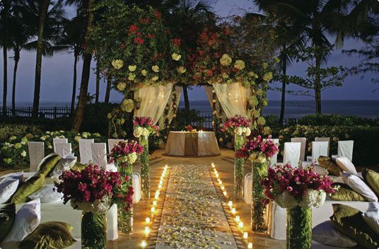 Best 20 Outdoor Wedding Venues Ideas On Pinterest