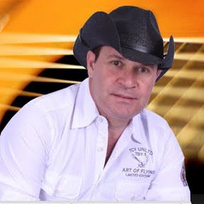 Diego Valadares / Mundo Sertanejo
