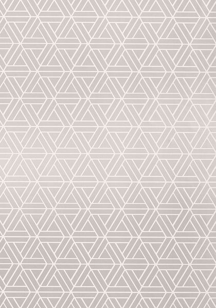 MEDINA, Pearl, T1877, Collection Geometric Resource from Thibaut wallpaper