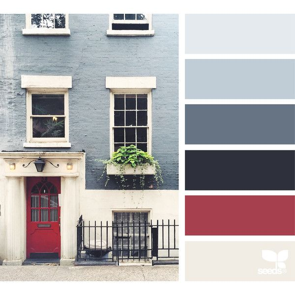 Color Setting ❤ liked on Polyvore featuring color and backgrounds