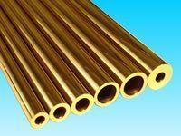 sharpening system 1.5mm 1mm brass tube rivet handle knife sharpening stone handle  whetstone