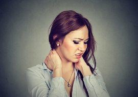 La fibromialgia aumenta el riesgo de pérdida de audición