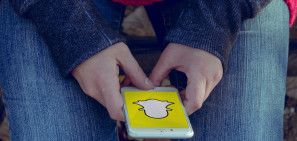 12 Surprising Things All Snapchat Users Should Know #SocialMedia