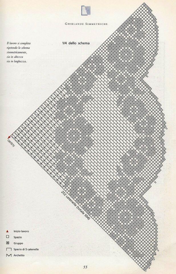 28 best bichinhos de crochê images on Pinterest | Crochet patterns ...
