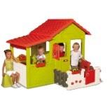 Suche nach: 'spielhaus' - myToys.de