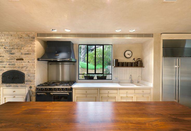 Cheap Granite Countertops Mn 2021