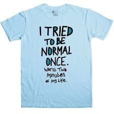 Image result for funny t shirts