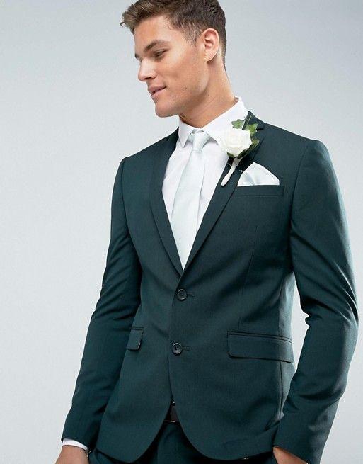 Best 25 Forest Green Weddings Ideas On Pinterest Grey