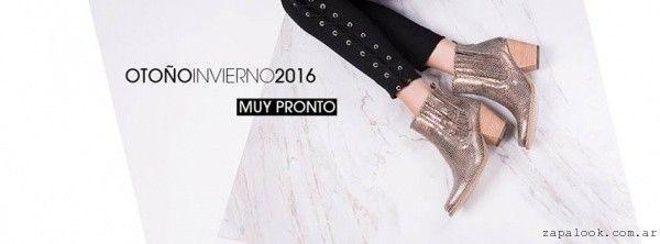 Calzados+Credo+–+botinetas+invierno+2016