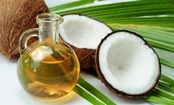 11 Uses for coconut oil. This stuff is amazing,: Coconutoil, Oils, Coconut Oil, Healthy, Tips, Beauty, Remedie, Hair, Natural