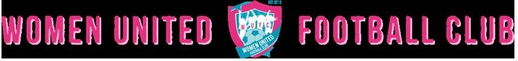 A community of soccer-lovin' women!