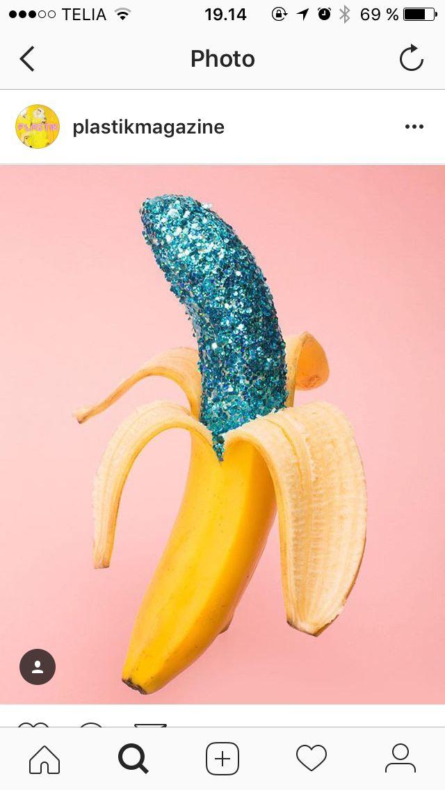 Порно с рик банана фото 277-678
