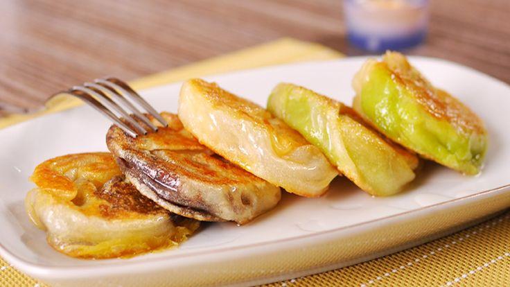 Kelezatan Wisata Kuliner Aceh , Cut-nya manteb ! | wisbenbae