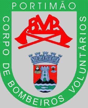 B. V. PORTIMÃO