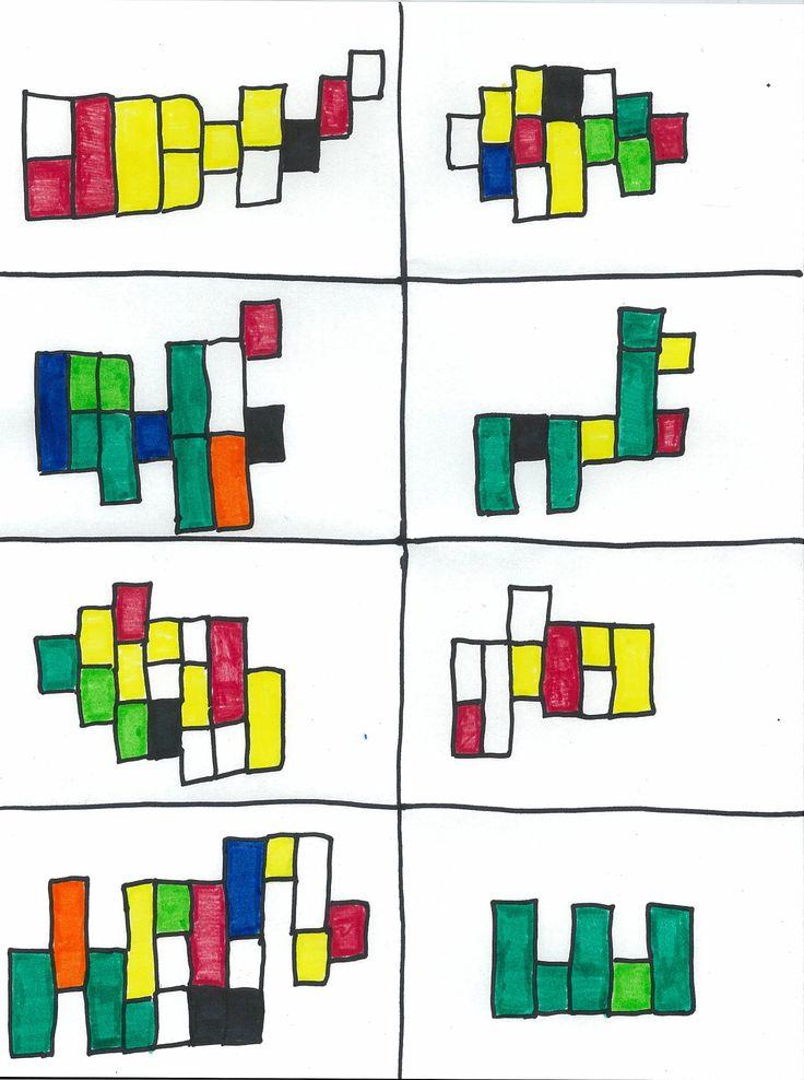 Affichage de LEGOtravelcards2.jpg
