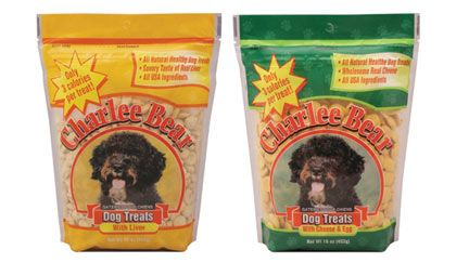 Petsmart Diabetic Dog Treats