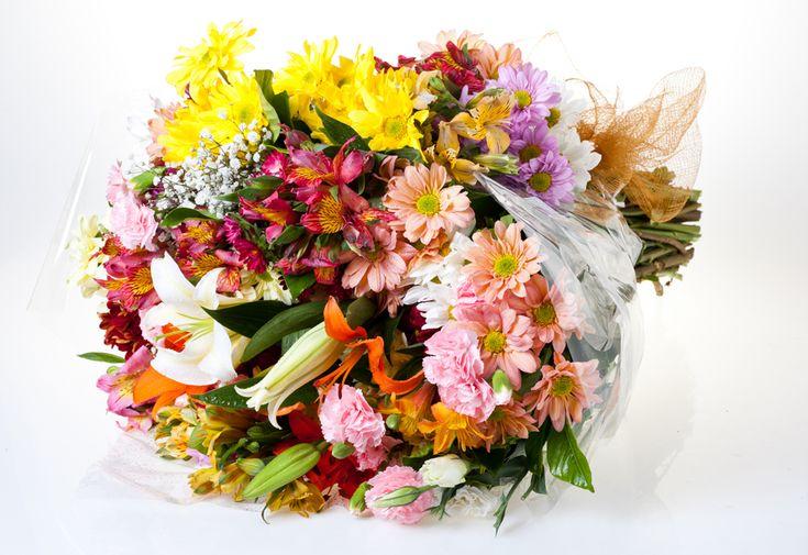 9 best florists in dubai images on pinterest florists flower shops and dubai. Black Bedroom Furniture Sets. Home Design Ideas