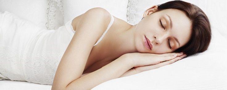 Dormir Bem - As 10 plantas para o quarto que vão te ajudar a dormir bem Dormir bem é essencial para todos nós. Se você passa a noite toda se revirando na cama tentando dormir e não consegue, saiba que estas noites de sono mal dormidas podem drenar toda sua energia, produtividade, humor e até a qualidade de v... - http://www.lojaflamengo.com/ecoblog/2017/01/24/dormir-bem/