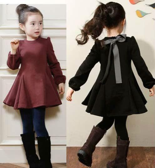 Ouronlinelife | Детские платья | Мода дети, Детская мода и ...