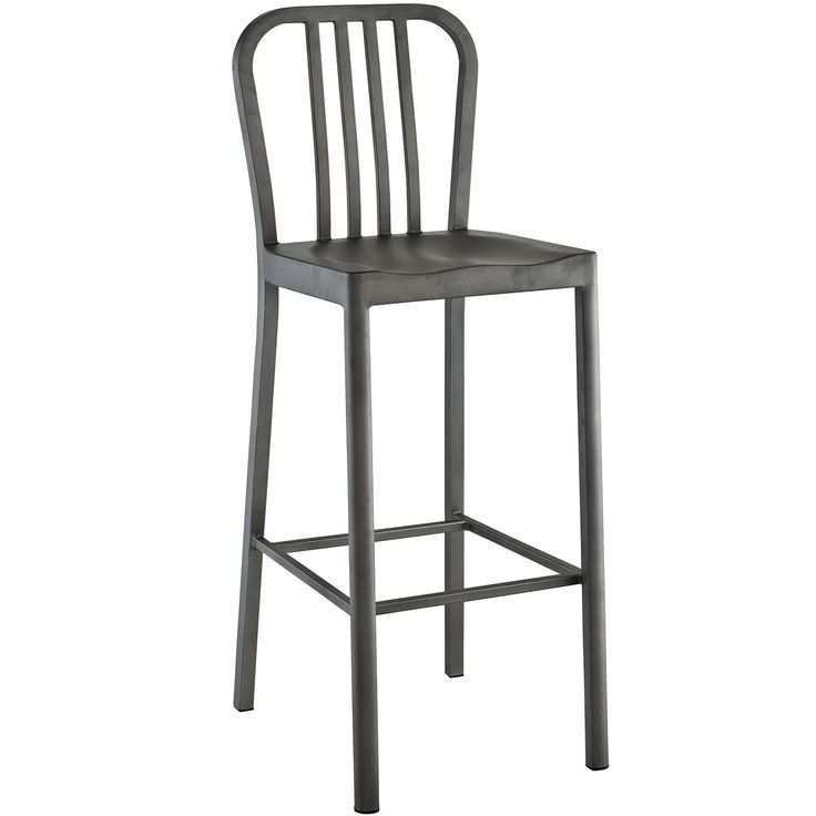 17 Best Ideas About Metal Bar Stools On Pinterest Metal