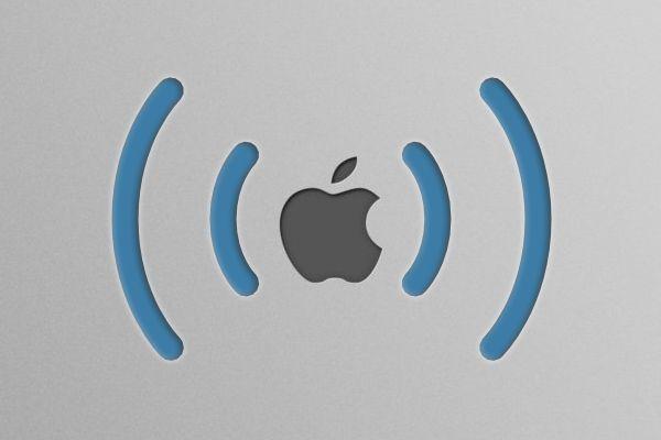 Cómo ver o recuperar la contraseña de la WiFi en tu Mac
