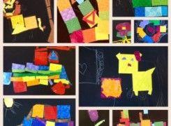 Actividades para preescolares planificaciones y actividades para niños Educación Preescolar para el desarrollo de la Inteligencia