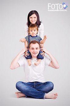 семейная фотосессия идеи семейный портрет22